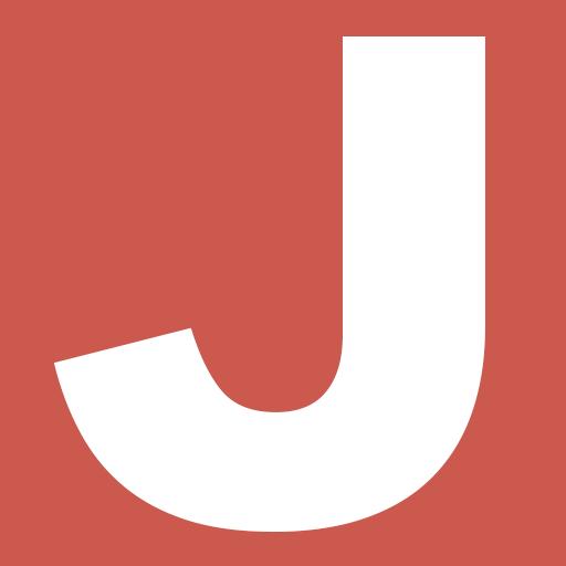 SVEN JUNGHANS | RECHTSANWALT